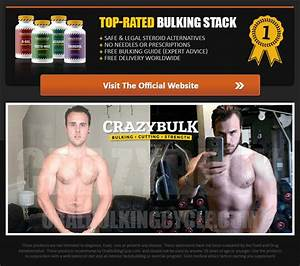 Forum 2021  Buy Strongest Legal Prohormones Bodybuilding Program
