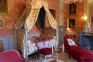 Hotel De Caumont Aix En Provence : caf caumont l 39 h tel de caumont caf aix en provence ~ Melissatoandfro.com Idées de Décoration