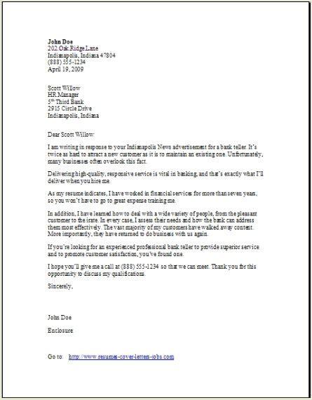 cover letter for dental hygiene educator 28 images dental hygienist resume exles sles free