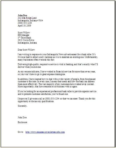 dental resume cover letter dental hygienist cover letter exle sle