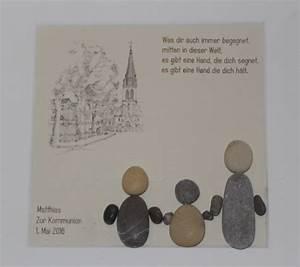 Bild Selbst Rahmen : stein bild ja kiesel art pebble art geschenk geschenk hochzeit geschenk verlobung ~ Orissabook.com Haus und Dekorationen