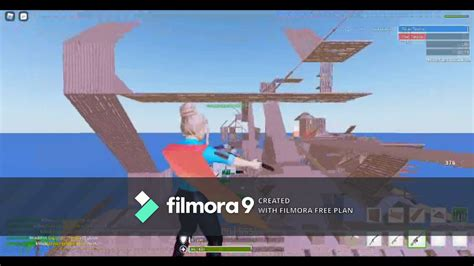 Codes in strucid roblox wiki as well as other strucid promo codes can be found here. Strucid Montage (Roblox) - YouTube