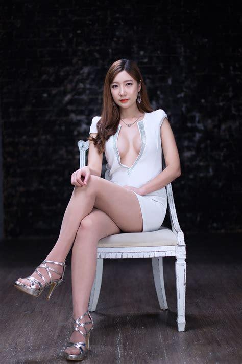 씨드의 빛저장소 20140907은정 모델 레이싱모델 In 2019 Asia