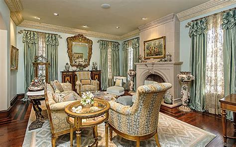 crowley home interiors mary crowley home interiors don carter sells 8 100 square foot university park mansion