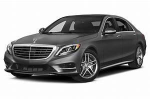 New 2017 mercedes benz s class price photos reviews for Mercedes benz invoice price