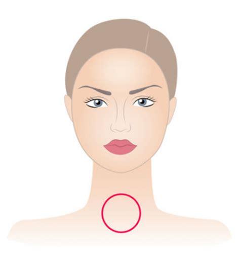 morphologie quelle coupe pour mon visage l6mag