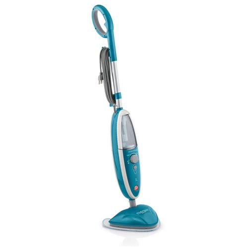 Hoover Steam Mop Laminate Floors by Hoover Tank Steam Mop My New Best Friend