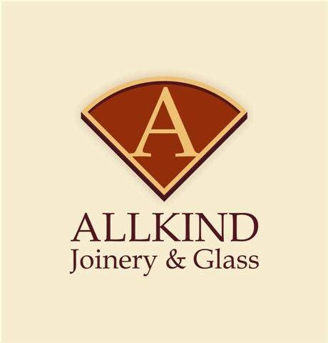 allkind joinery email contact us thanks allkind