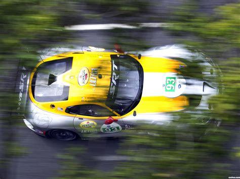 Fotos De Dodge Viper Srt Le Mans 2013 Foto 1