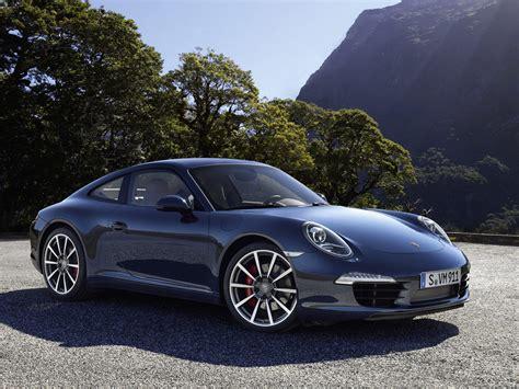 carrera porsche 2011 porsche 911 carrera s coupe 2011 porsche 911 carrera s