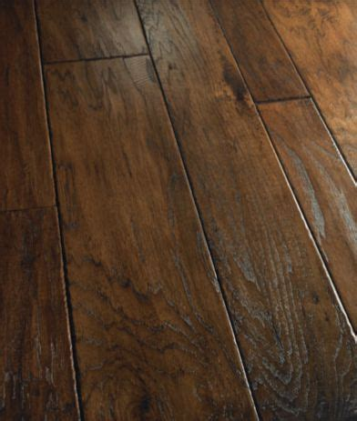engineered wood flooring colors 1000 ideas about engineered hardwood on pinterest wood floor colors hardwood floors and grey