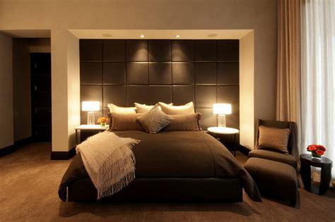bedroom decorating ideas bedroom amusing bedroom ideas inspiration exquisite