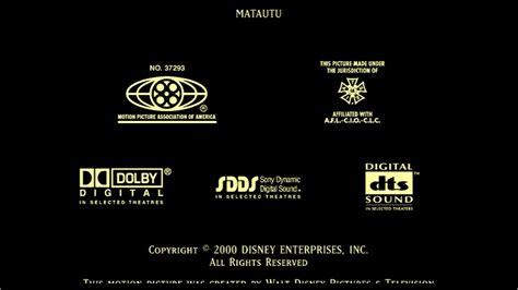 Dinosaur Mpaa End Credits.png