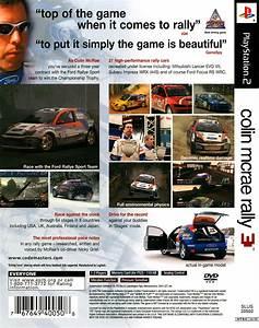 Colin Mcrae Rally 3 : colin mcrae rally 3 details launchbox games database ~ Maxctalentgroup.com Avis de Voitures