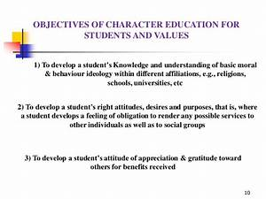 Essays Topics For High School Students Need Of Education Essay Questions Search Essays In English also Example Of Proposal Essay Need Of Education Essay Essay Professional Is It Safe And Good Need  Thesis Essay