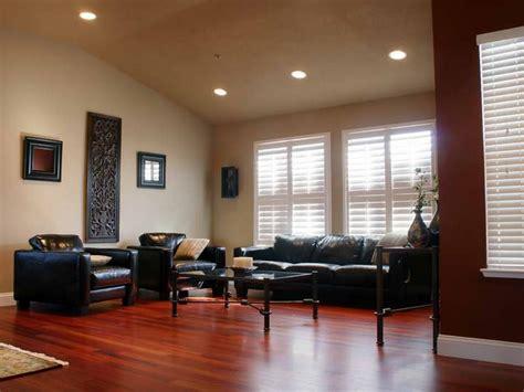 home depot paints interior home interior home depot paints interior 00024 home