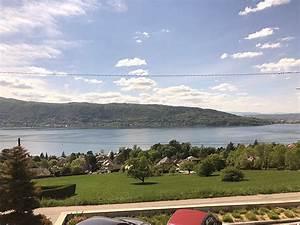 Le Clos Du Lac : le clos du lac lake annecy ~ Melissatoandfro.com Idées de Décoration