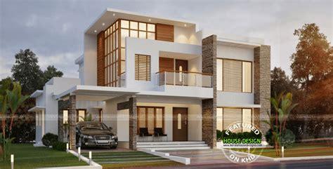 home design engineer beautiful civil engineering home design photos amazing