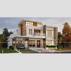 Home Design Engineer Ideas 2 Inspector Engineers Report