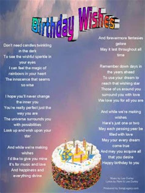 funny happy birthday quotes  friends quotesgram