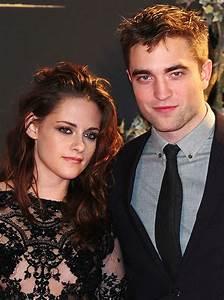 Robert Pattinson Plans Week-Long Birthday Party For ...