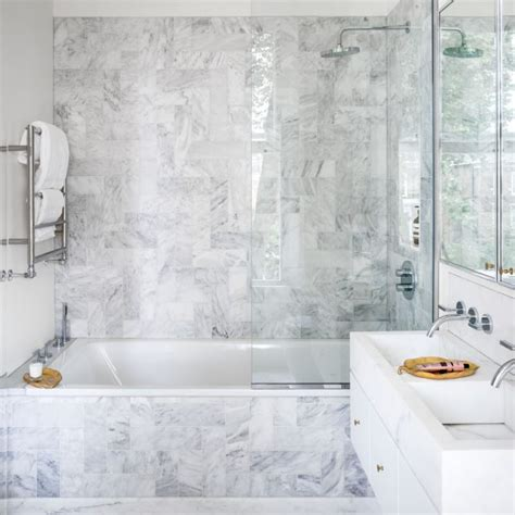 bathroom tiling ideas uk bathroom ideas designs and inspiration ideal home