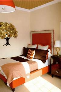 feng shui chambre 21 idees d39amenagement reussi With couleurs feng shui chambre