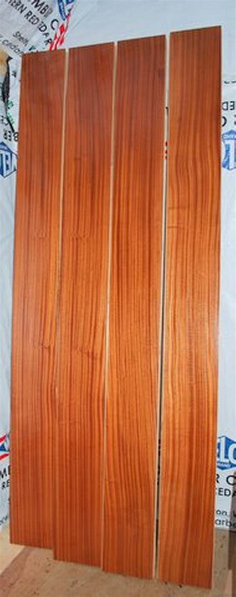 insulated plywood  warping patented wooden pivot door