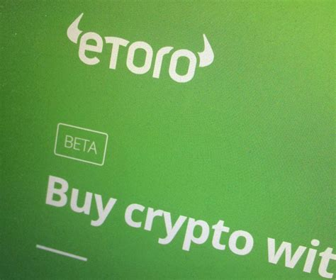 We offer you the ability to trade bitcoin on both metatrader 4 and metatrader 5 platforms, where you can trade forex, cfd and fx options trading involves substantial risk of loss and is not suitable for all investors. Best Bitcoin Forex Brokers: How to Choose the Best... #cryptocurrency #crypto #eth Bitcoin Forex ...
