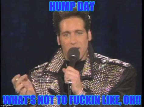 Andrew Dice Clay Meme - image tagged in andrew dice clay imgflip