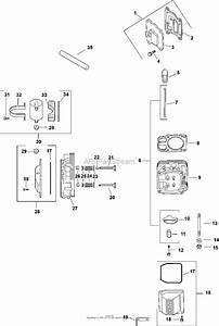 Bush Hog Parts Diagram