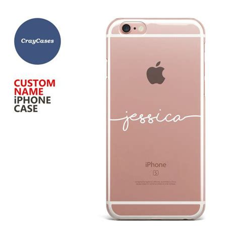 personalized iphone  case personalised iphone  case