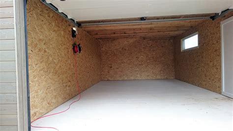 garage ossature bois sur mesure de qualite garage bois
