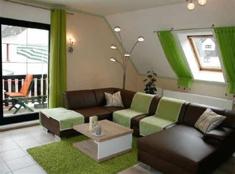 gardinen für giebelfenster 1001 ideen f 252 r dachfenster gardinen und vorh 228 nge