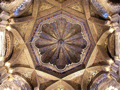 por al arte la mezquita catedral de c 243 rdoba francisco acedo guided tour quot cordoba in depth quot mosque cathedral garnatatours com