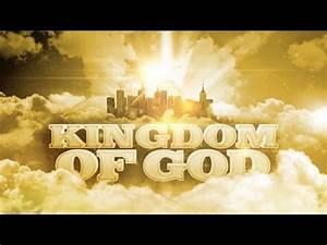 God's Kingdom: No Money Required - Mark 10:17-31 - YouTube