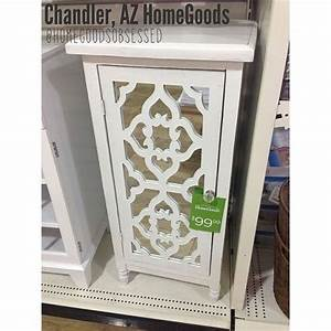 17 images about homegoods store furniture on pinterest for Home goods storage furniture