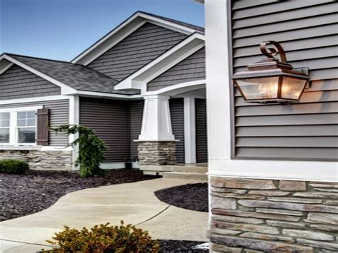 teal bathrooms exterior house colors with gray stone