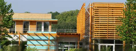 maison des associations bayonne nl archi