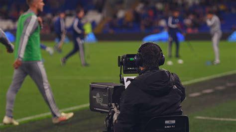 Cardiff City TV   Watch City vs. Bournemouth live!   Cardiff