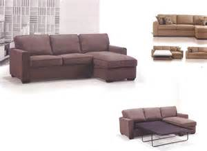 convertible sectional sofa bed sofa beds