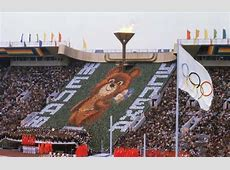 Olympic Games Britannicacom