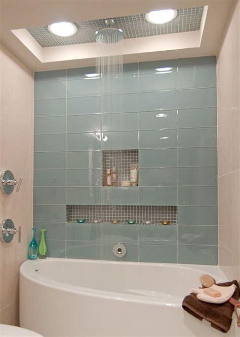 bathroom alcove ideas neptune wind bath and small alcoves in tiles for bath