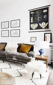 the feng shui tips that transformed my tiny apartment With decoration feng shui appartement