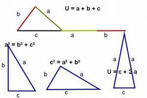 Dreieck Umfang Berechnen : wie berechnet man den umfang eines dreiecks anleitung ~ Themetempest.com Abrechnung