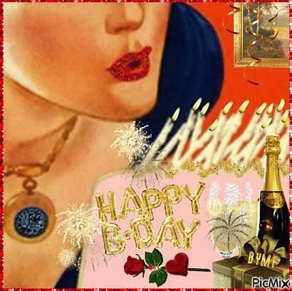Birthday Happy Picmix