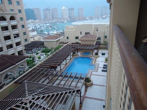 ref 55 fully furnished studio for rent in pearl