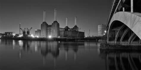 photography services  prints london fine art