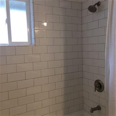 bullnose tile san jose bullnose tile 140 photos 187 reviews flooring 1783