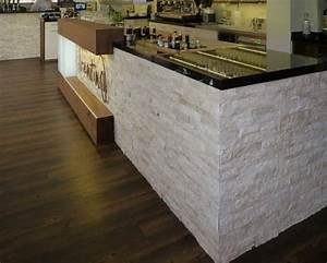 Klinkersteine Für Wohnzimmer : die besten 17 ideen zu verblendsteine auf pinterest tv wand verblendsteine ziegelkamin ~ Sanjose-hotels-ca.com Haus und Dekorationen